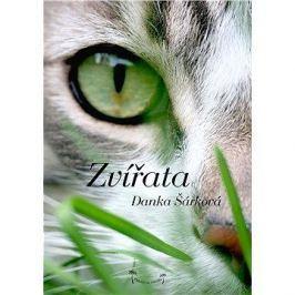 Příběhy na lehátko: Zvířata