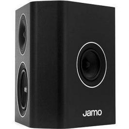 JAMO C 9 SUR černý