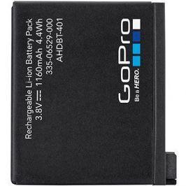 GOPRO Rechargeable Li-Ion Battery HERO4