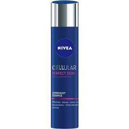 NIVEA Cellular Perfect Skin 40 ml