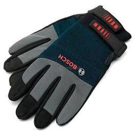 BOSCH Zahradní rukavice (L)