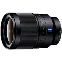 Sony Distagon FE 35mm f/1.4