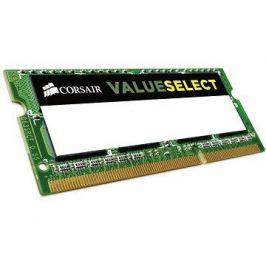 Corsair SO-DIMM 8GB DDR3 1333MHz CL9