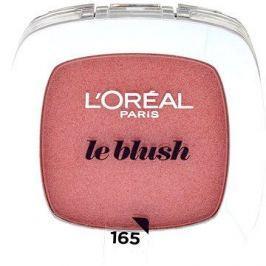ĽORÉAL PARIS Le Blush 165 Rosy Cheeks 5 g