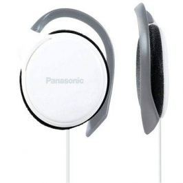 Panasonic RP-HS46E-W bílá