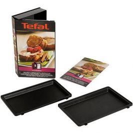 Tefal ACC Snack Collec French Toast Box