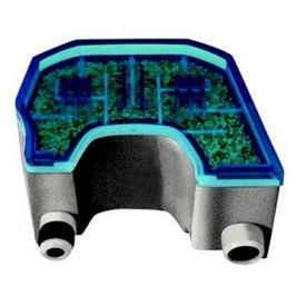 Bissell Vodní filtr pro Vac&Steam