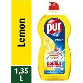 PUR  Power Lemon 1,35L