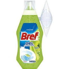 Bref WC gel Fresh Apple 360 ml