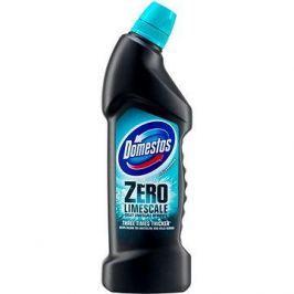 Domestos Zero Ocean 750 ml