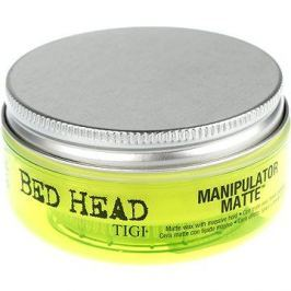 TIGI Bed Head Manipulator Matte 57 ml