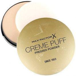 MAX FACTOR Creme Puff Pressed Powder 41 Medium Beige 21 g