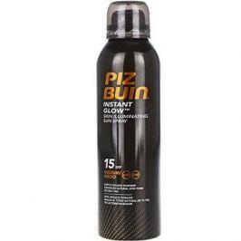 PIZ BUIN Instant Glow Spray SPF15  150 ml
