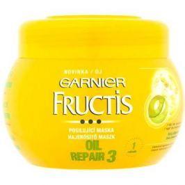GARNIER Fructis Oil Repair maska 300 ml