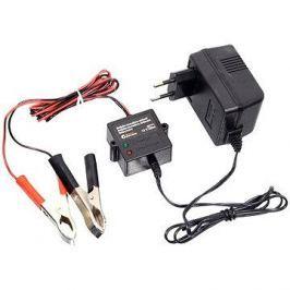 COMPASS Nabíječka akumulátoru - udržovací 5-125Ah