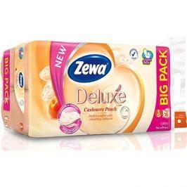 ZEWA Deluxe Cashmere Peach (16 ks)