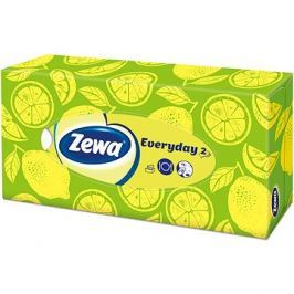 ZEWA Everyday Box (100 ks)