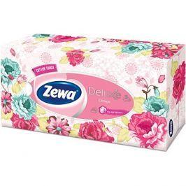 ZEWA Family Box (90 ks)