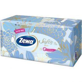 ZEWA Softis Box (80 ks)