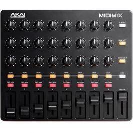 AKAI Pro MIDI mix