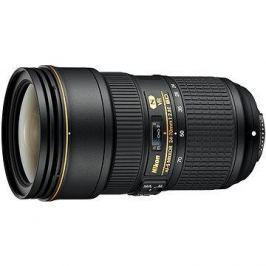 NIKKOR 24-70mm f/2.8E AF-S ED VR