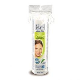 BEL Premium  kulaté (75 ks)