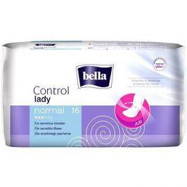 BELLA Control Lady Normal (16 ks)