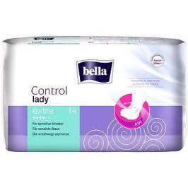 BELLA Control Lady Extra (14 ks)