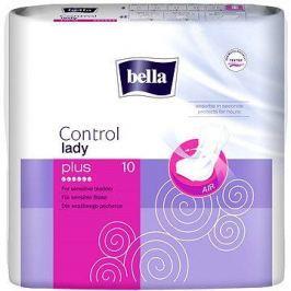 BELLA Control Lady Plus (10 ks)