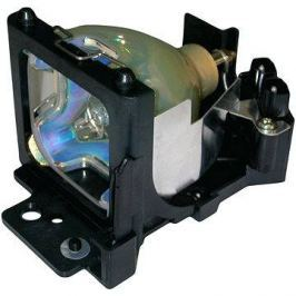 BenQ k projektoru MW820ST
