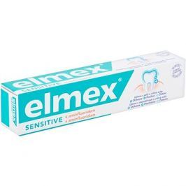 ELMEX  Sensitive s aminfluoridem 75 ml