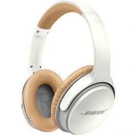 BOSE SoundLink AE wireless II - bílá