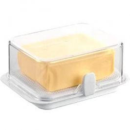 Tescoma Zdravá dóza do ledničky PURITY, máslenka 891830.00