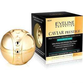 EVELINE Cosmetics Caviar Prestige Day cream 50 ml