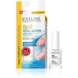 EVELINE Cosmetics Spa Nail Total action 8in1 12 ml
