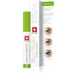 EVELINE Cosmetics Advance Volumiere eyelashes activator 3in1 10 ml