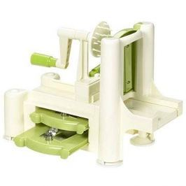 Lurch Spirali Classic (Green/White) 00010203