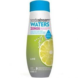 SodaStream ZERO Limetka 440 ml
