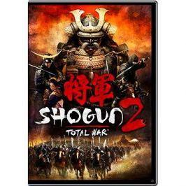 Total War: Shogun 2 Collection