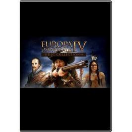 Europa Universalis IV: DLC Collection