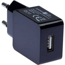 CONNECT IT COLORZ CI-593 černá