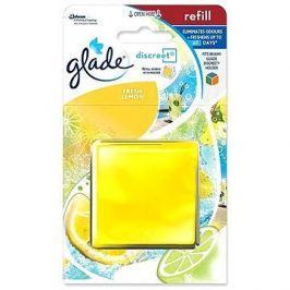 GLADE Discreet Fresh Lemon náplň 8 g