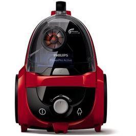 Philips PowerPro Active FC9532/09