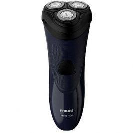 Philips S1100/04 Series 1000