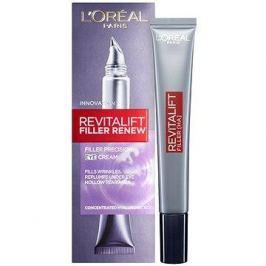 ĽORÉAL PARIS Revitalift Filler [H.A] Eye Cream 15 ml