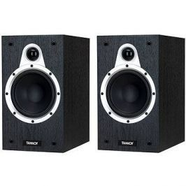 Tannoy Eclipse One - black oak