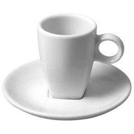 BANQUET Sada šálků 6 ks Espresso A02954