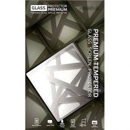 Tempered Glass Protector 0.3mm pro Microsoft Lumia 650