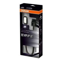 OSRAM Onyx Copilot L-7