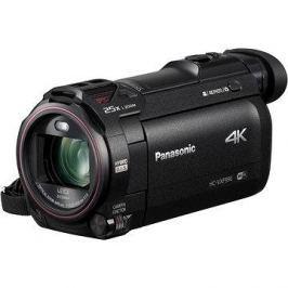 Panasonic HC-VXF990 černá